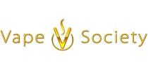 Vape Society