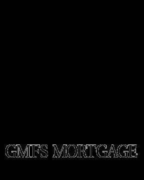 GMFS Morgage