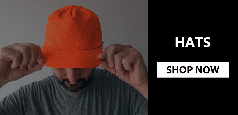 Mini Banner_Hats
