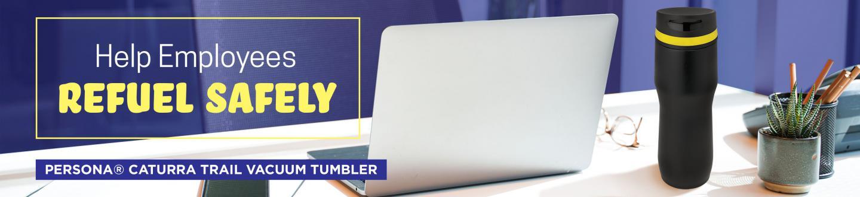 oct-tumbler