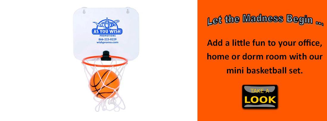 1 Feb Deals - Basketball
