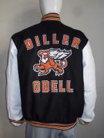 Diller-Odell 3.jpg