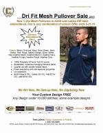 Dri Fit Mesh Pullover Sale 2015.jpg