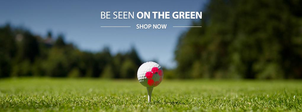 golf_lifestyle_banner