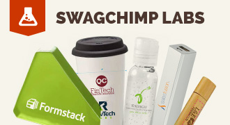 swagchimp labs top picks!