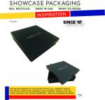 F-40_R-7_VMWare_RESELLER SHOWCASE_Flyer_.jpg