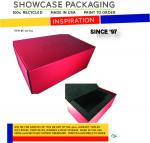 E-18_R-11_Ciena_RESELLER SHOWCASE_Flyer_.jpg