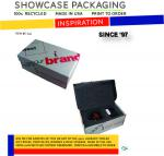 E-15L_Showcase your Brand_RESELLER SHOWCASE_Flyer_.jpg