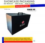 E-18_R-25_SUNDT_RESELLER SHOWCASE_Flyer_.jpg