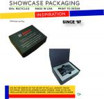 40-34_R-14_Bosch_RESELLER SHOWCASE_Flyer_.jpg