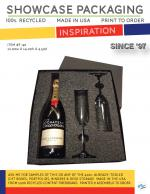F-40_Bottle-and-Flutes_Foam_RESELLER-SHOWCASE_Flyer_.jpg