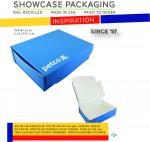 F-41_R-2_Petco_RESELLER SHOWCASE_Flyer_.jpg