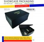 E-18_R-11_1893_RESELLER SHOWCASE_Flyer_.jpg