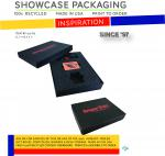 F-42_R-2_Oregon State_RESELLER SHOWCASE_Flyer_.jpg
