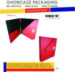 50-51-1_Heritage_RESELLER SHOWCASE_Flyer_.jpg