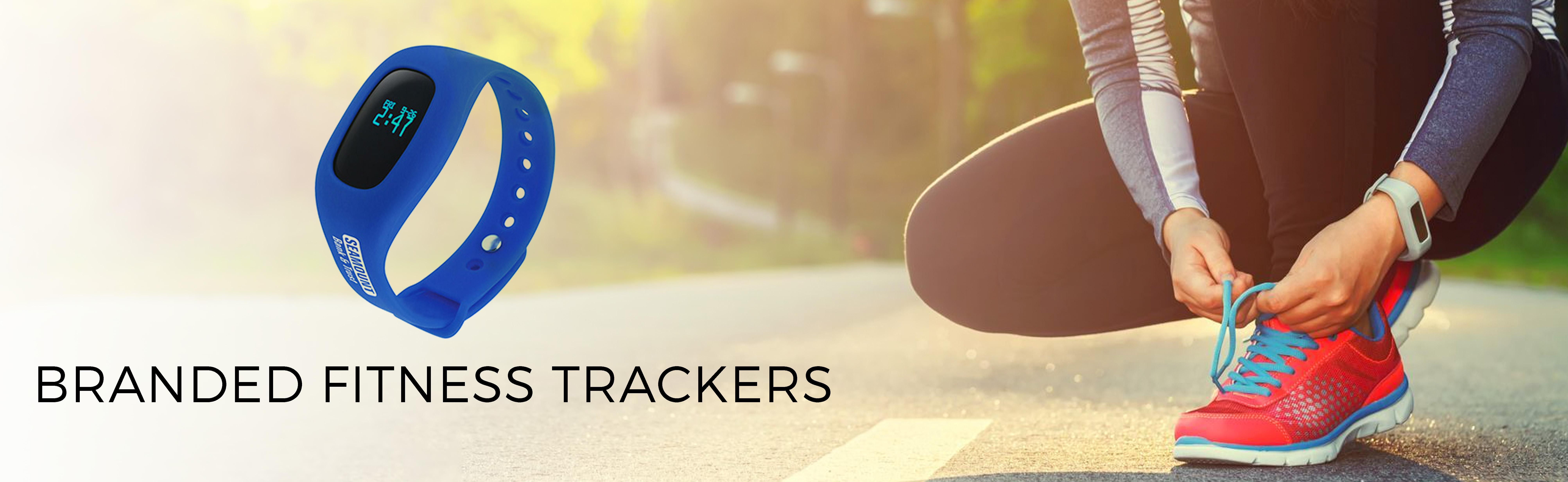 Smart Wear Bluetooth Tracker