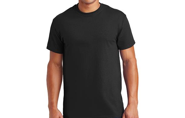 Smith School T-Shirt (Adult)