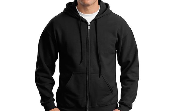 Smith School Sweatshirt (Adult)