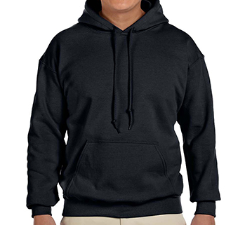 Smith School Hoodie Pullover (Adult)