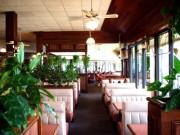 Zippy's Koko Marina Restaurant