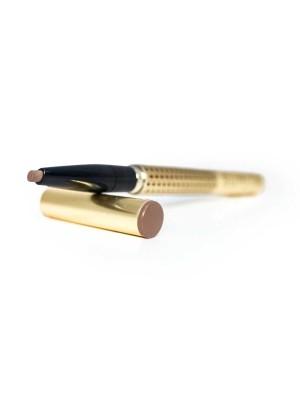 sumita-cosmetics-brow-pencil-light-uncapped-02.jpg