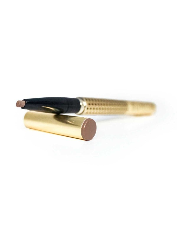 Sumita Cosmetics Brow Pencil