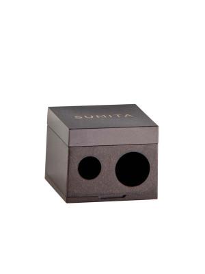 sumita-cosmetics-dual-sharpener.jpg
