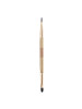 sumita-cosmetics-eyeliner-brush.jpg