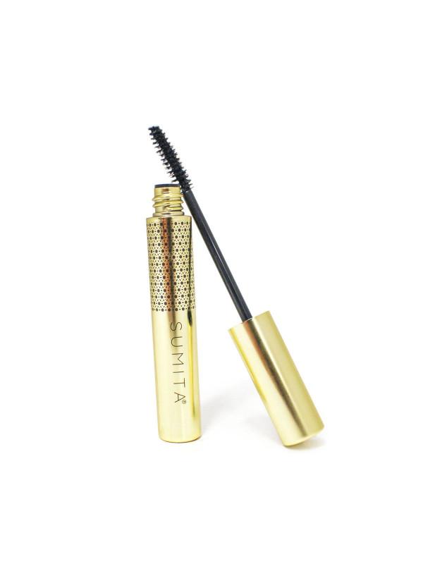 sumita-cosmetics-tubing-mascara-black.jpg
