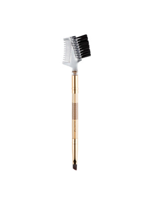 sumita-cosmetics-multi-task-brush.jpg