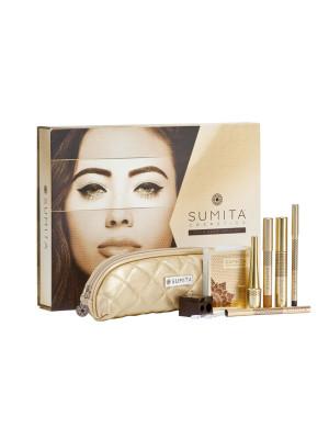 sumita-cosmetics-vip-kit-01.jpg