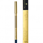 SUMITA-EYELINER-PENCIL-midnight-blue