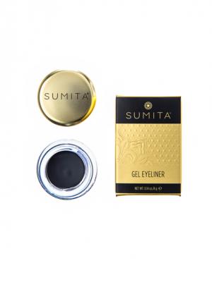 SUMITA-GEL-EYELINER-black