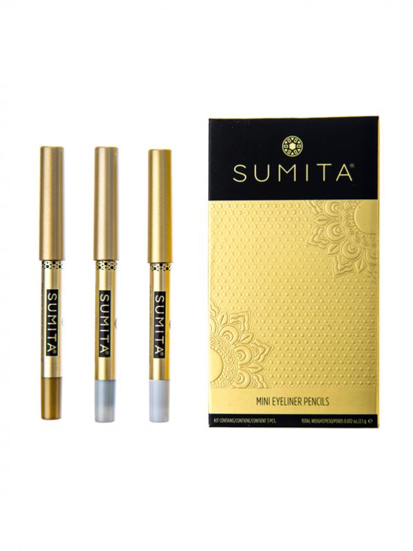 SUMITA-MINI-EYELINER-PENCIL-SET-lights