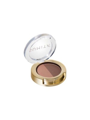 Sumita Cosmetics Brow Powder Duo - Light