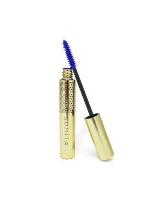 sumita-cosmetics-tubing-mascara-blue.jpg