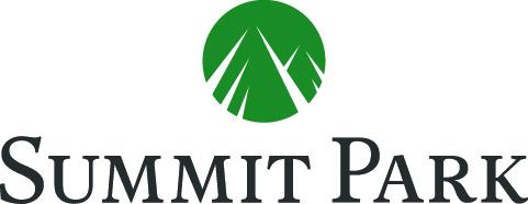 SummitPark-logo_Alt-Color.jpg#asset:165