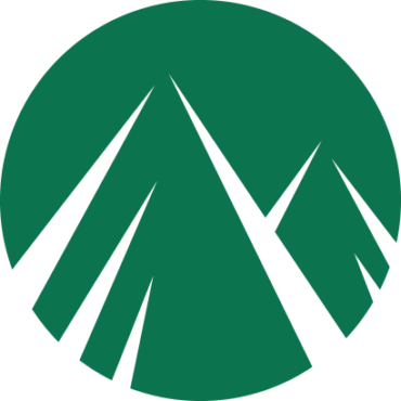 circle-green