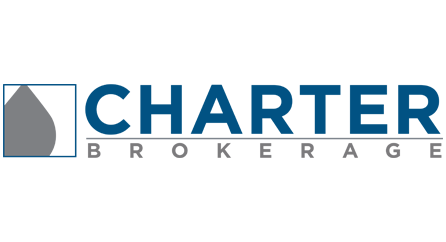 Charter Brokerage LLC