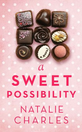 A Sweet Possibility by Natalie Charles