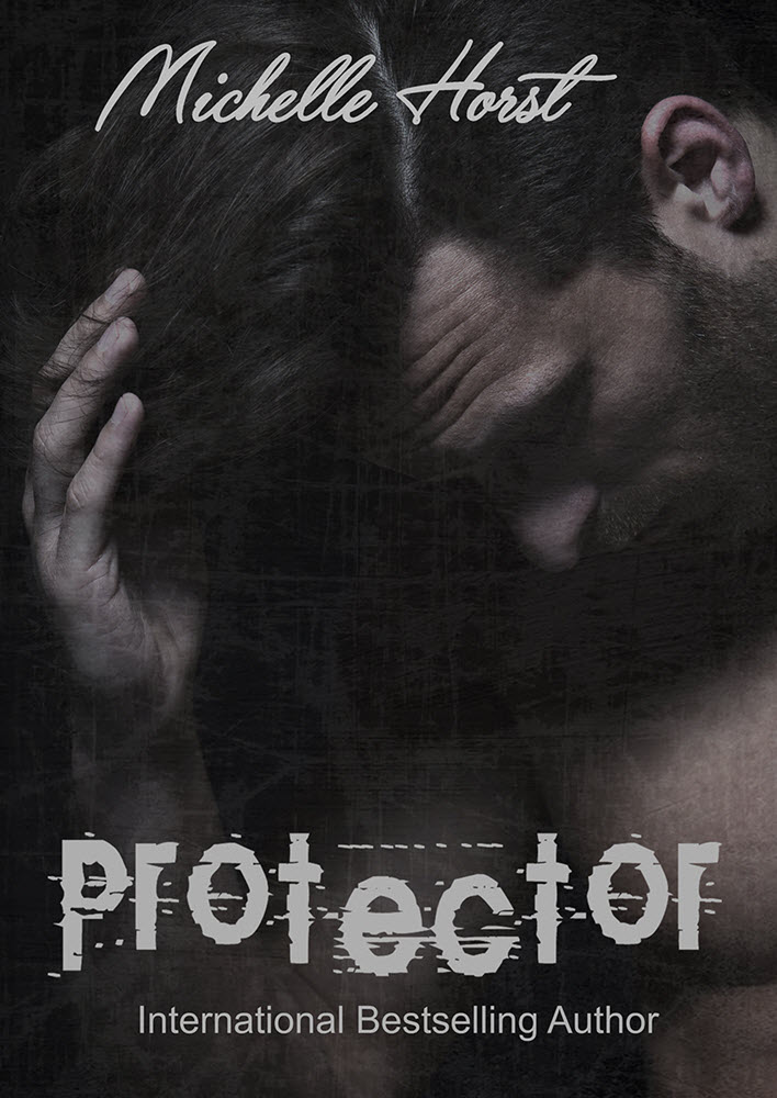 Protector by Michelle Horst