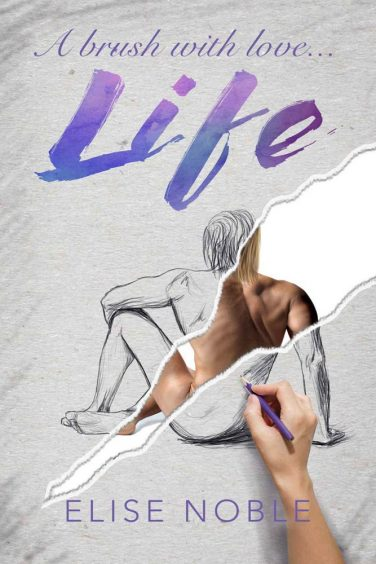 Life by Elise Noble