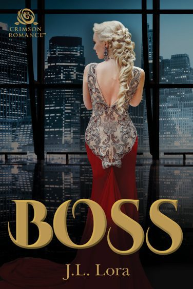 BOSS by J.L. Lora