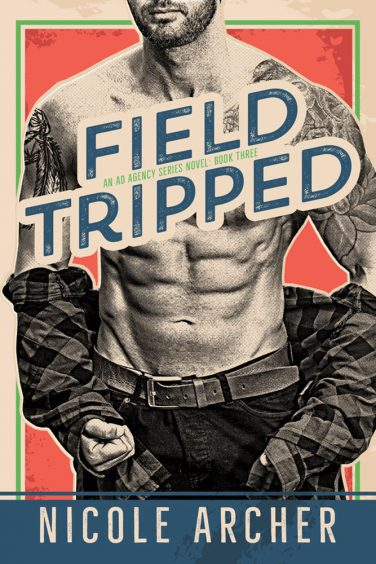 Field-Tripped by Nicole Archer