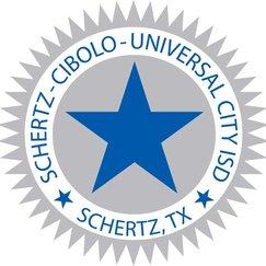 Schertz-Cibolo-Universal City ISD