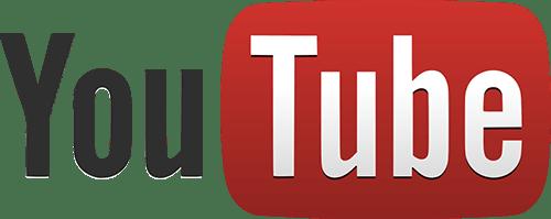 Logo_Youtube-F
