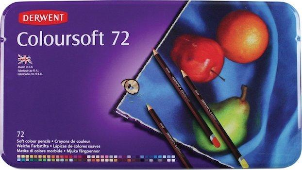 71gP3dTxN+L._SL1364_
