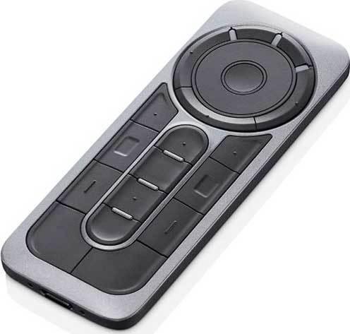 Cintiq-27QHD-ExpressKey-Remote