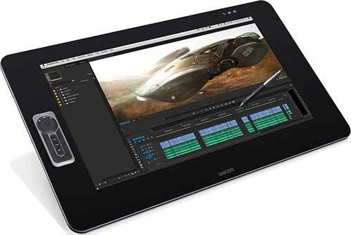 Cintiq-27-QHD-Review-Featured