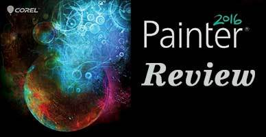 Corel-Painter-2016-Review-Featured